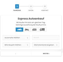 Kostenlose-Autobewertung-einholen-Starnberg