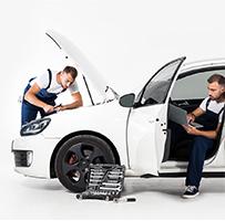 Professionelle-Fahrzeugbesichtigung-Starnberg
